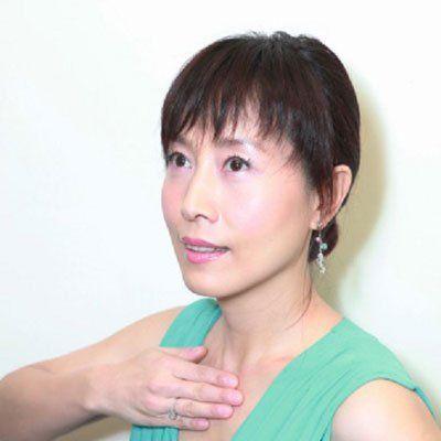 日本の女性漫画家22