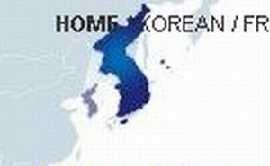 ヒラマサ 日本列島に恨島を被せる1