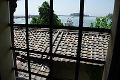 201005鞆の浦