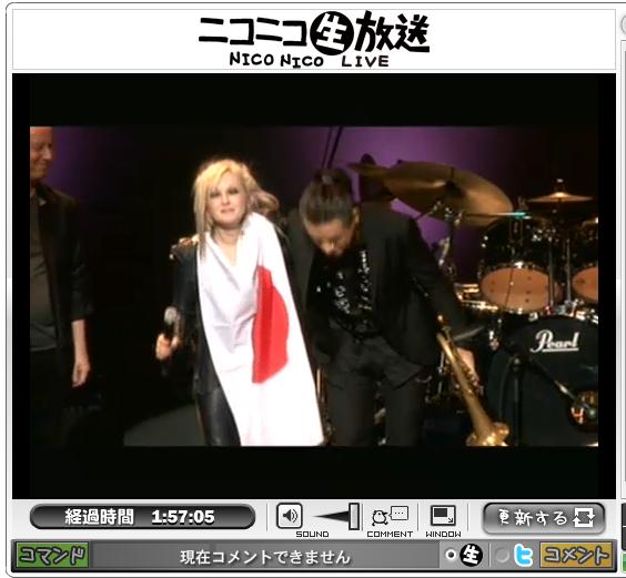 20110322cyndi_live