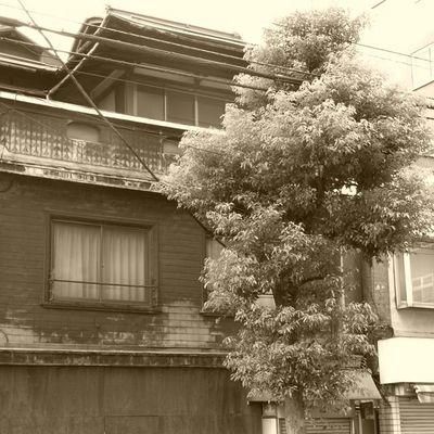 20080913大森12