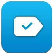 Any.DO_for_iPhone,_iPod_touch,_and_iPad_on_the_iTunes_App_Store-20121110-221633.jpg.jpg