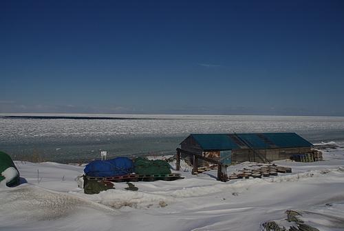 201002釧路