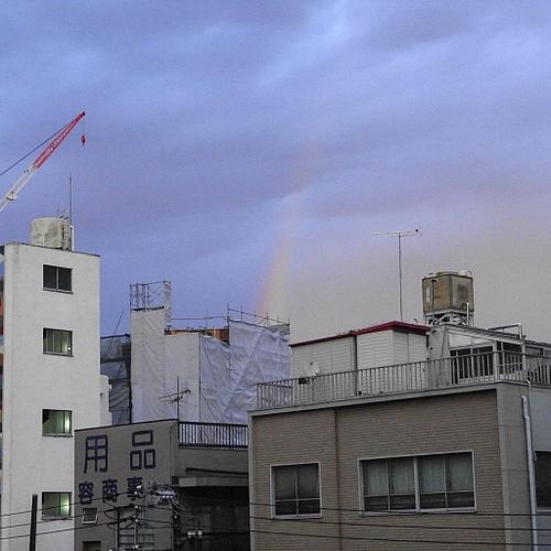 20090727虹
