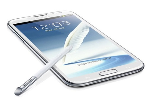 Galaxy-Note-2-Official