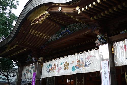 20100130上野