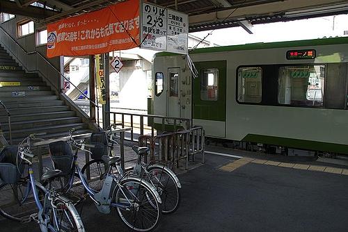 20091014三陸鉄道南リアス線