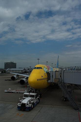 20090825羽田→札幌