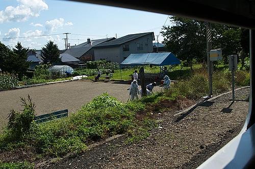 20090826東滝川駅