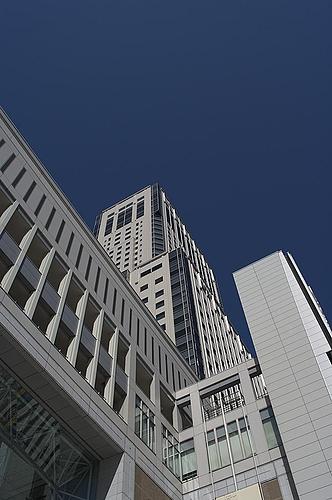 20090825札幌