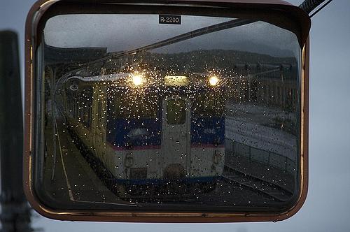20090827様似駅