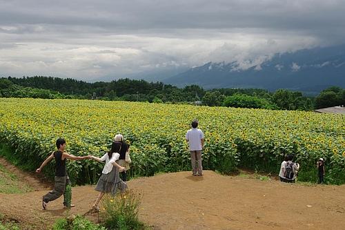 20090807韮崎