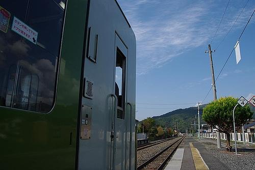 20091014釜石線