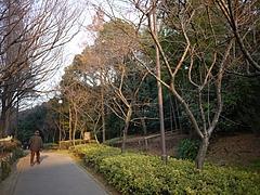 20091226大森近辺