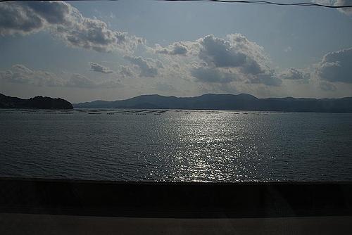 20091014大船渡線