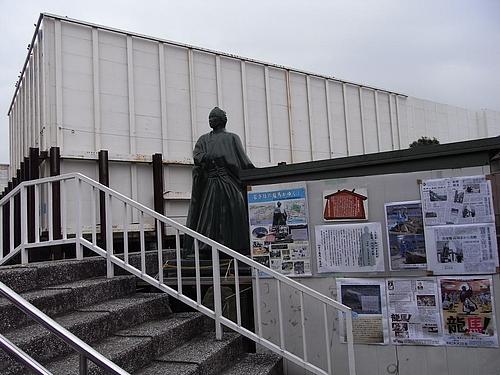 20090224鮫洲〜立会川 - 12