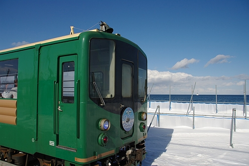 201002北海道