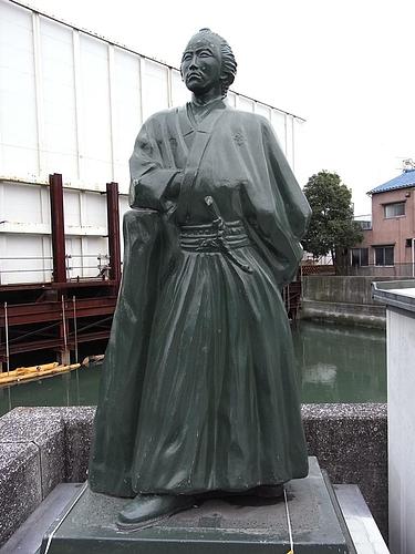 20090224鮫洲〜立会川 - 13