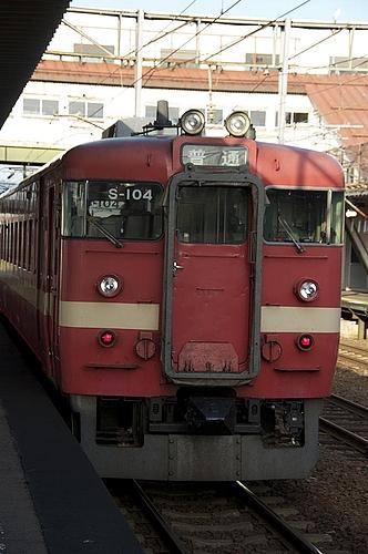 20090825深川駅