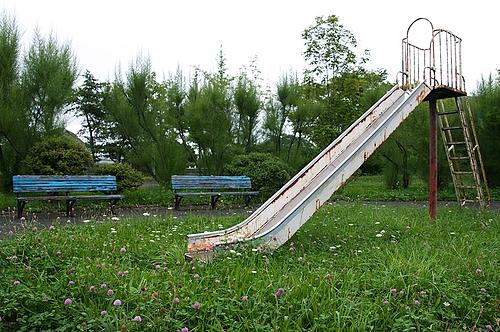 20090827室蘭