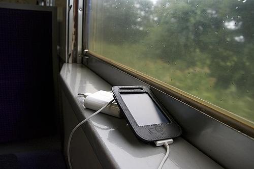 20090827日高本線