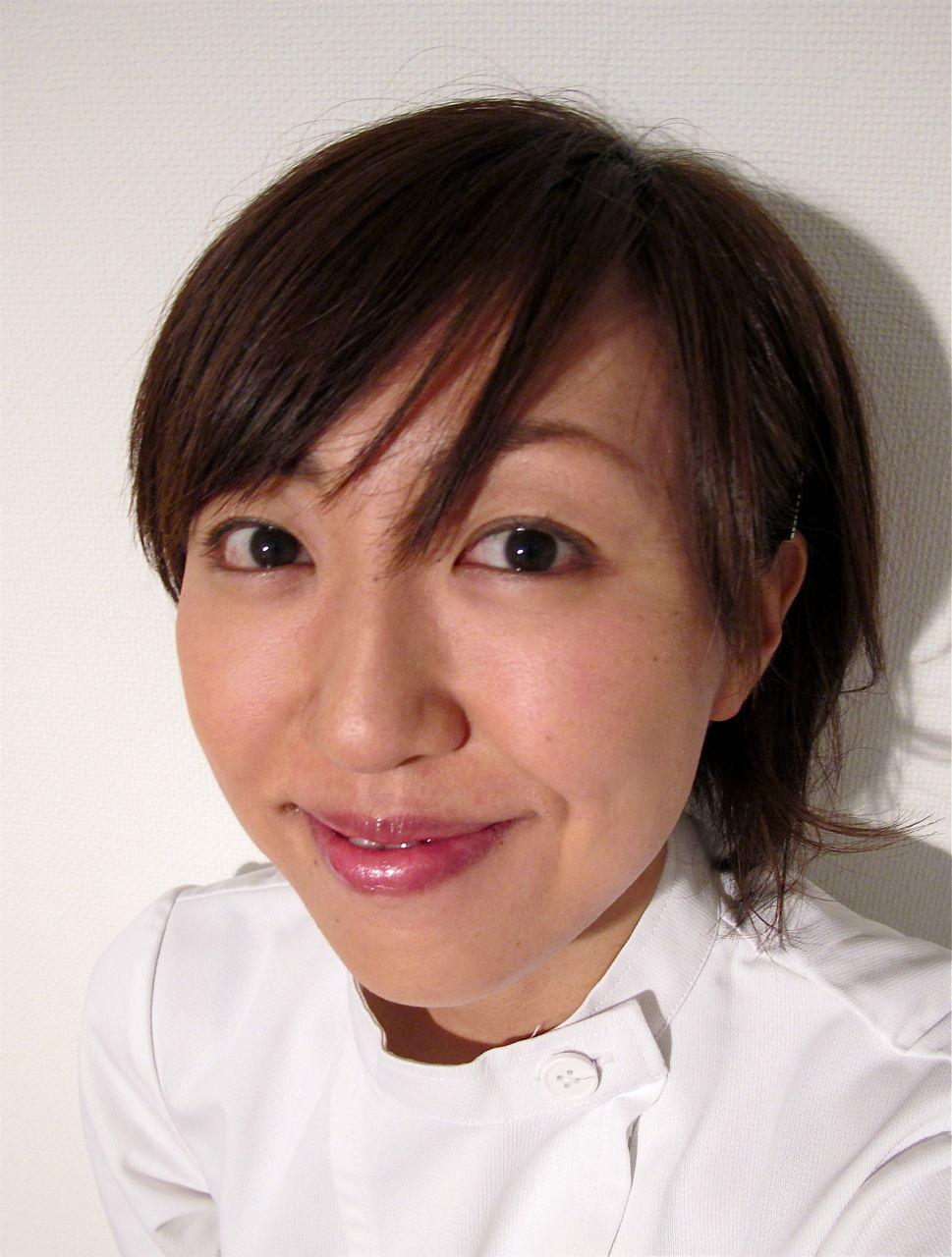 亜希子の画像 p1_8