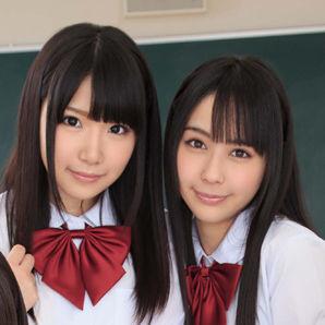 aisu&kanae