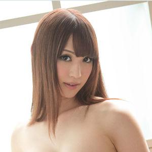 yukinoakari