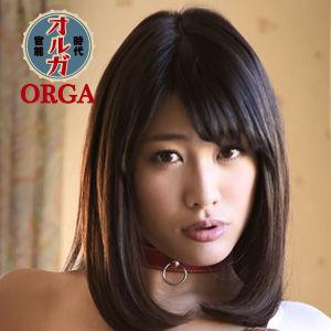 oruga��sunohara