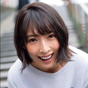 MKMP-374_kokuchi1_300