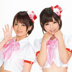 hoshimi&sakura