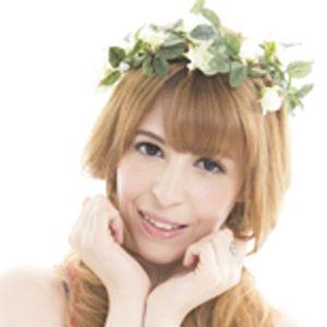 img_victoriayuki