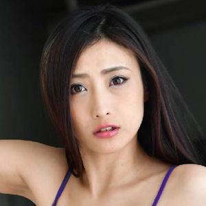 神納花さん1