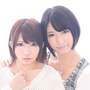 narumi&abenomiku