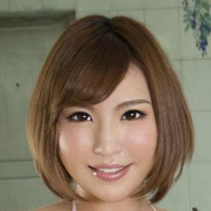 natsukiminami