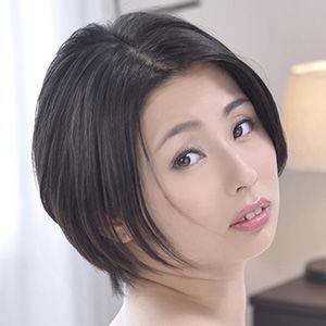 前田生写真A