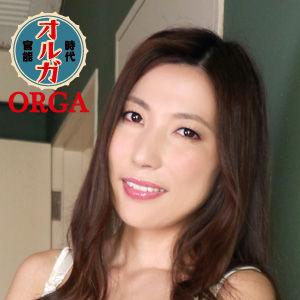 yokoyamamirei_orga