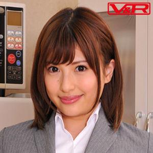 hayakawamizuki