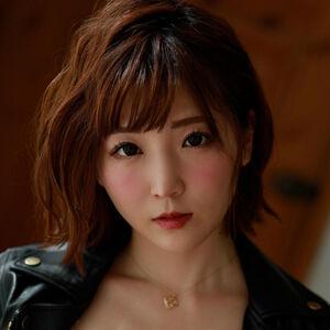 kizuna_kokuchi300