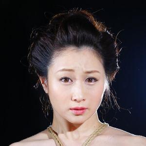 kawakami5