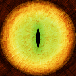 eye_map002