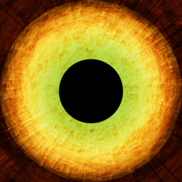 eye_map001