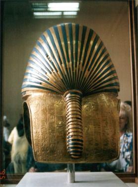 cairo02