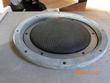 $トップブルブログ  kingz of sounds Audio&Alarm