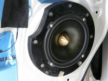 トップブルブログ  kingz of sounds Audio&Alarm