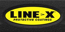 1-2_logo_linex