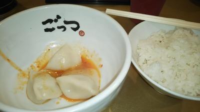 gottsu_shinkoiwa_04
