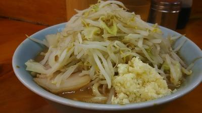 jiro_shinbashi_02