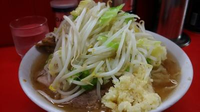 jiro_matsudo_03