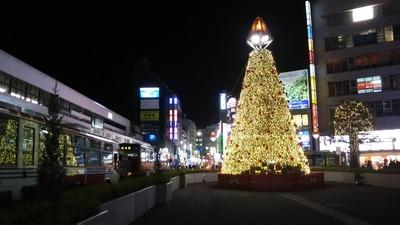 kichijoji_01
